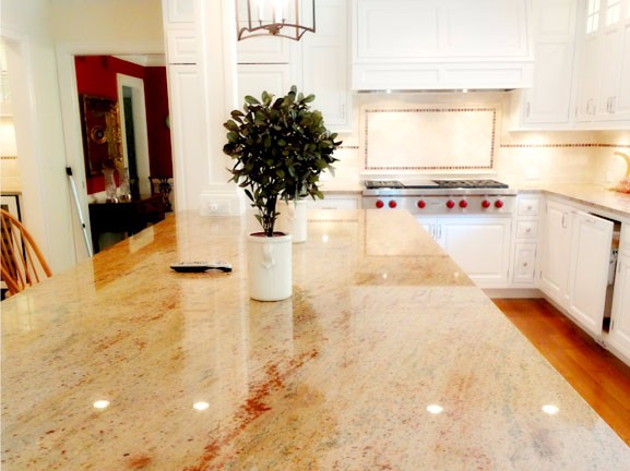 Stamford Marble Imports 2