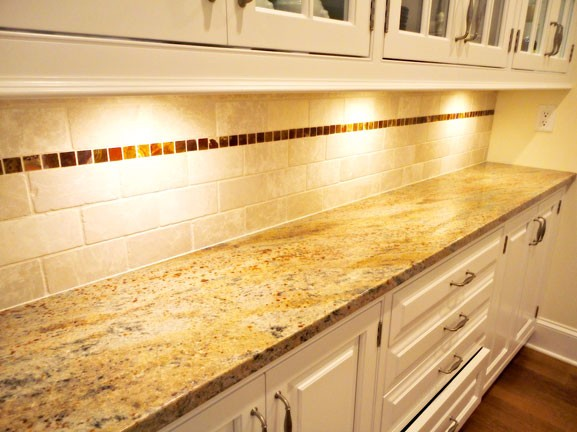 Stamford Marble Imports 5